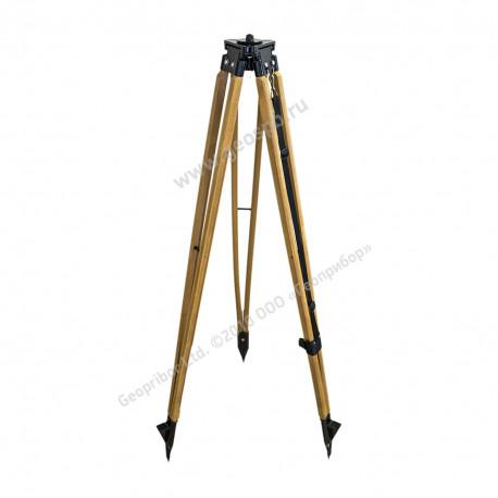 Штатив деревянный нераздвижной ШН-160