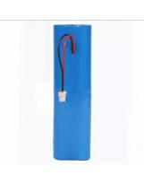 Батарея внутренняя (LI-ION) для TOPCON HIPER
