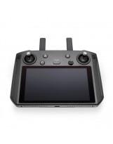 Полётный контроллер DJI Smart Controller