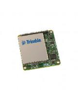 GNSS OEM модуль Trimble BD940