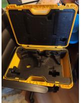 GPS приемник GEOMAX ZENIT 25 + контроллер