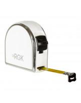 Рулетка RGK RM3