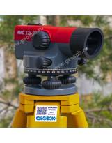 Оптический нивелир AMO 32X