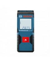 Дальномер лазерный BOSCH GLM 30 Professional, 30 метров