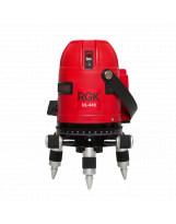 Лазерный уровень RGK UL-443