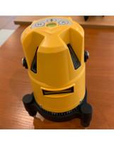 Лазерный нивелир Redtrace ПРО-102