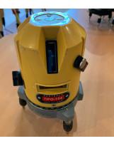 Лазерный нивелир Redtrace ПРО-104