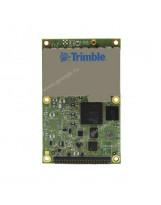 GNSS OEM модуль Trimble BD990