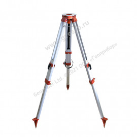 Штатив алюминиевый универсальный Geobox ТГ-4834