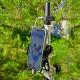 GPS модульный приемник Geobox Fora ONE