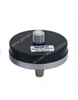 Адаптер для трегера Geobox ASG10 без оптического центрира