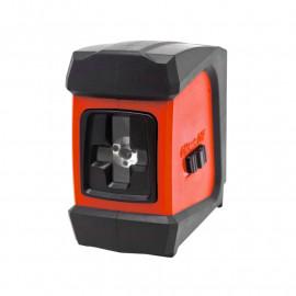Лазерный нивелир Redtrace RAPID