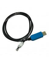 Кабель Geobox ForaCab-USB-UART-JST6