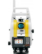 "Zoom 80 1"" A10 Robotic — тахеометр GeoMax"