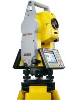 """Тахеометр GeoMax Zoom30 Pro 3"""" a6"""