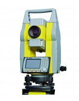 "Zoom 30 5"" A6 — тахеометр GeoMax"