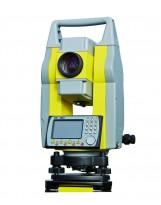 "Zoom 30 5"" A4 — тахеометр GeoMax"