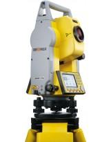 """Zoom 20 Pro 5"""", a4 - Тахеометр GeoMax"""