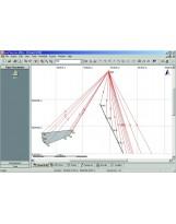 Программное обеспечение GeoMax GGO