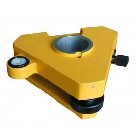 Трегер Geobox TZ40 с оптическим центриром