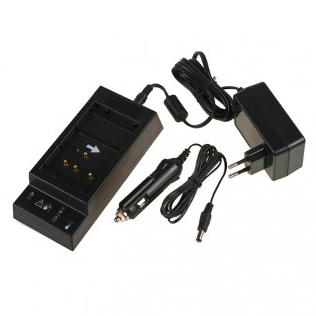 Зарядное устройство GGKL112