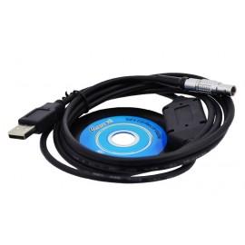 Интерфейсный кабель F5-L