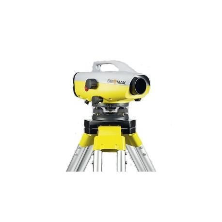 Электронный нивелир ZDL700 2,0 мм