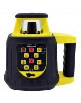 Ротационный лазерный нивелир Redtrace SMART 440