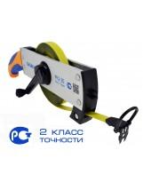 Рулетка Geobox PK2-30