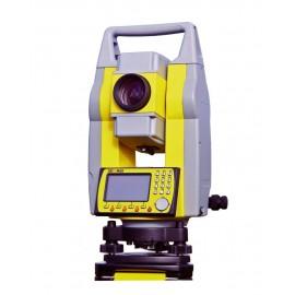 Тахеометр GeoMax Zoom 30, 2'' A6