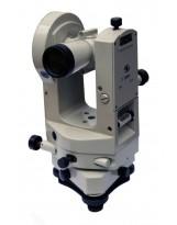 Оптический теодолит 2Т30М