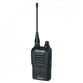 Радиостанция Veсtor VT-47 Sport