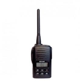Радиостанция Veсtor VT-44 Military 03
