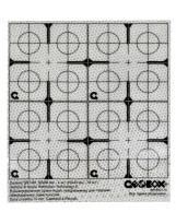 Пленочный отражатель Geobox SRT-90
