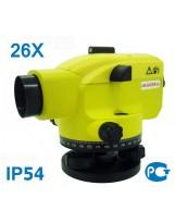 Оптический нивелир Jogger 24 Leica