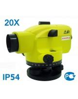 Оптический нивелир Jogger 20 Leica