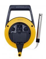 Yamayo WL10M, 10 м, рулетка для измерения уровня воды
