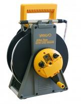 Yamayo RWL50M, 50 м, рулетка для измерения уровня воды