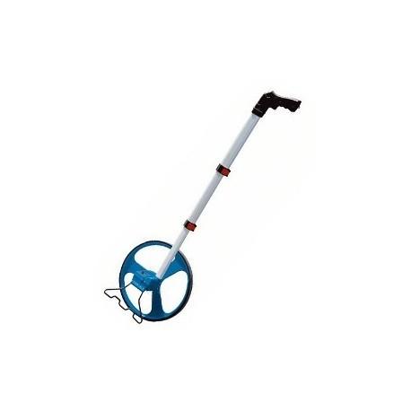 Дорожное колесо BOSCH GWM 32 Professional