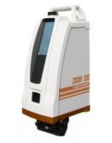 ZOOM 300 - Комплект MPS Scan & CAD (ZLX)(Сканер + X-PAD Office  MPS - L-SCAN, X-CAD)