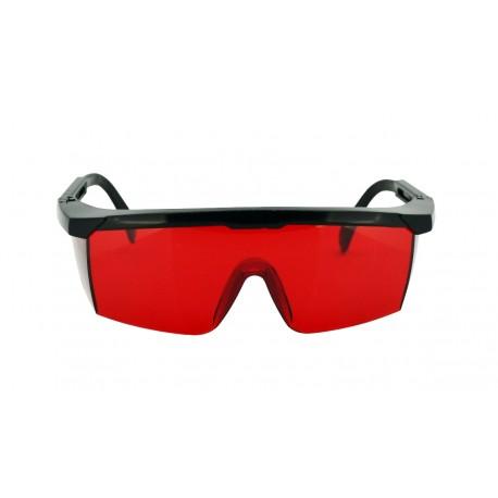 Очки лазерные LG-R