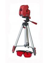 Комплект лазерного нивелира CONDTROL EFX Set