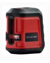 INFINITER CL — лазерный нивелир