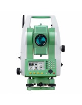 "Тахеометр LEICA TS06plus R1000 (5"" EGL)"