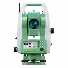 "Тахеометр LEICA TS06plus R500 (2"" EGL)"