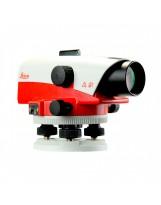 Нивелир оптический Leica NA728
