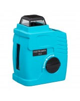 Нивелир лазерный Instrumax 360
