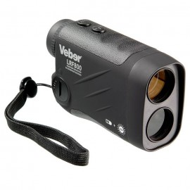 Дальномер лазерный Veber 6x25 LRF800