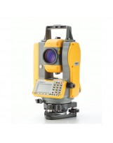 Тахеометр Trimble M1 DR 5""