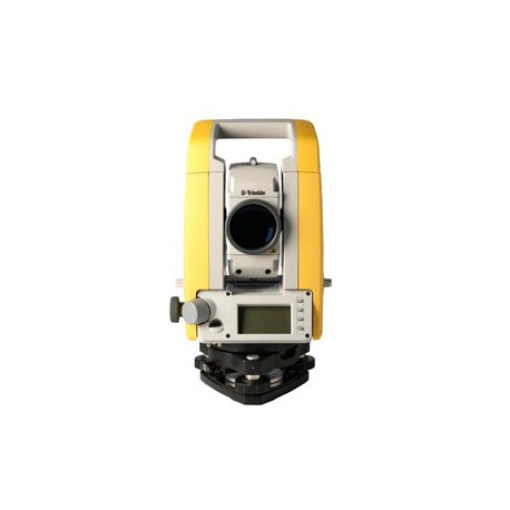 "Тахеометр Trimble M3 DR TA (3"") с оптическим центриром"